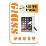 - ฟิล์มกระจกนิรภัย For Apple iPad 2/3/4