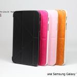 เคส Samsung Galaxy Tab3 7 นิ้ว T210 T211 P3200 Transformer Series