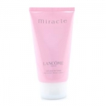 ลด33%lancome miracle perfumed body lotion 150ml