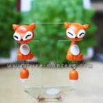 Cutie orang fox