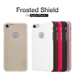 Nillkin Case For iPhone 7 รุ่น Frosted Shield NILLKIN แท้ !!