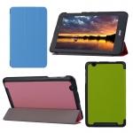 เคส Acer Iconia One 8 B1-810 รุ่น Smart Cover Case