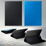 """- เคส Samsung Galaxy Tab A 8 """" New Arrival !!!!"""