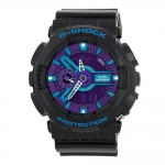นาฬิกา GA110HC-1A Casio G-Shock Limited Edition