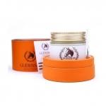 Guerisson ครีมน้ำมันม้า ราคาส่ง xxx 9-Complex Horse Oil Cream 70g