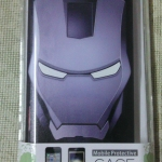 Case Back Cover for Samsung Galaxy Note 2