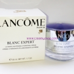 ลด38%Lancome Blanc Expert Ultimate Whitening Hydrating Cream. 50 ML