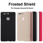 เคส Huawei Ascend P9 Plus Frosted Shield NILLKIN แท้ !!!