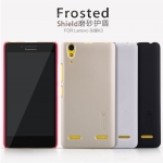 เคส True Lenovo 4G LTE 5.0 รุ่น Frosted Shield NILLKIN แท้