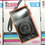 Case Camera for iPhone 4/4S