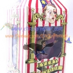 Bertie Botts 9 oz