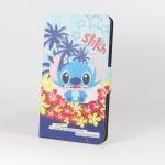 เคส Samsung Galaxy Tab4 7 T230 สติช