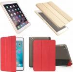 เคส HOCO iPad mini 4 รุ่น Cube Series ถอดหน้าปกได้