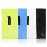 Case ROCK New Nakedshell series for Nokia Lumia 920