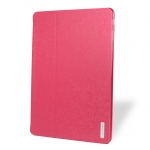 REMAX Case for Apple iPad Air 5 รุ่น NS Case