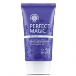 Welcos - Perfect Magic BB Cream SPF30 PA++