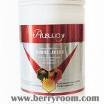 Ausway Royal Jelly 1600mg ราคาส่ง 1xxx 6%10HDA นมผึ้งออสเวย์จากออสเตรเลีย ราคาถูกสุด กระปุกใหญ่