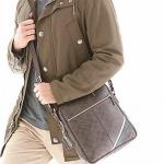 ทำไมกระเป๋า Coach จึงมีของปลอมออกมาขาย?