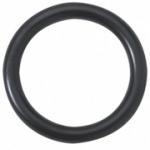 Basic Rubber Cock Ring ขนาดเส้นผ่าศูนย์กลาง 4.5 เซนติเมตร