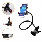 """- Flexible Arm For iPhone 4-6 ,Samsung 4- 6"""""""