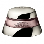 Shiseido Bio-Performance Advanced Super Restoring Cream 75 ML