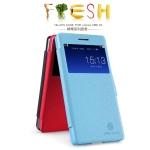 เคส Lenovo VIBE X2 รุ่น Smart case NILLKIN แท้!!