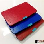เคส Samsung Galaxy Tab3 7 นิ้ว รุ่น Slim Case Magnetic Lock