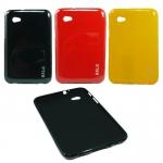 - เคสไฮโดรคาร์บอน Samsung Galaxy TAB2 7 นิ้ว (P3100/P6200)