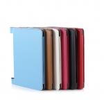 เคส Lenovo YOGA 2 10.1 นิ้ว B8080 รุ่น PU Leather Case