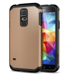 Case SGP Neo Hybrid Dual Layer Protection Series 2 for S5