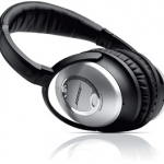 หูฟัง BOSE QuietComfort 15 Acoustic Noise Cancelling headphones