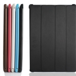Lenovo Ideatab S6000 Smart Case With Sleep Fuction Slim Flip Leather Cover