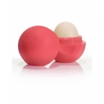 ลิป EOS Organic Lip Balm - Smooth Sphere (Summer Fruit)