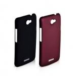 Case ROCK nakedshell Naked Ultra-thin series for Samsung Galaxy S3
