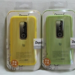 Case Dapad for HTC EVO 3D