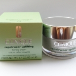 Clinique Repairwear uplifting firming cream dry combination to combination only/mixte 50 ML