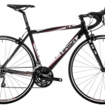 HASA BIKE 2015 ROAD BIKE