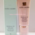 ลด38%.Resilience Lift Instant Action Lift Treatment 30 ML