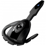 Bluetooth Headset PS3AC EX-01