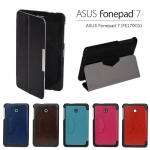 เคส Asus Fonepad 7 2 ซิม ( FE170CG ) รุ่น Slim Smart Cover : Best Seller !!!!!