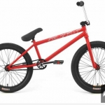 BMX PREMIUM INCEPTION