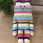 ตุ๊กตา Craft Holic Standard Rab( size L 100cm)