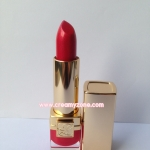 ลด35%Estée Lauder Pure Color Vivid Shine Lipstick Rouge Lumiere Intense 3.8 G. สีPink Riot