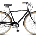 Schwinn Classic COFFEE 1 SHIMANO NEXUS 3-Speed