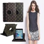 เคส iPad mini 4 รุ่น HISO Series