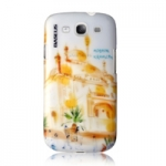 Case Baseus Utopia for Samsung Galaxy S3