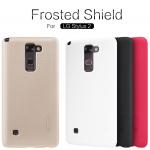 เคสมือถือ LG Stylus 2 (K520) Forsted Shield NILLKIN แท้ !!