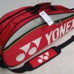 กระเป๋าแบดมินตัน รุ่น 9332 RED