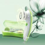 NEW!เครื่องล้างหน้า, เครื่องทำความสะอาดหน้า Touch Beauty