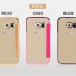 Case Samsung Galaxy S6 edge Plus รุ่น XUNDO Series